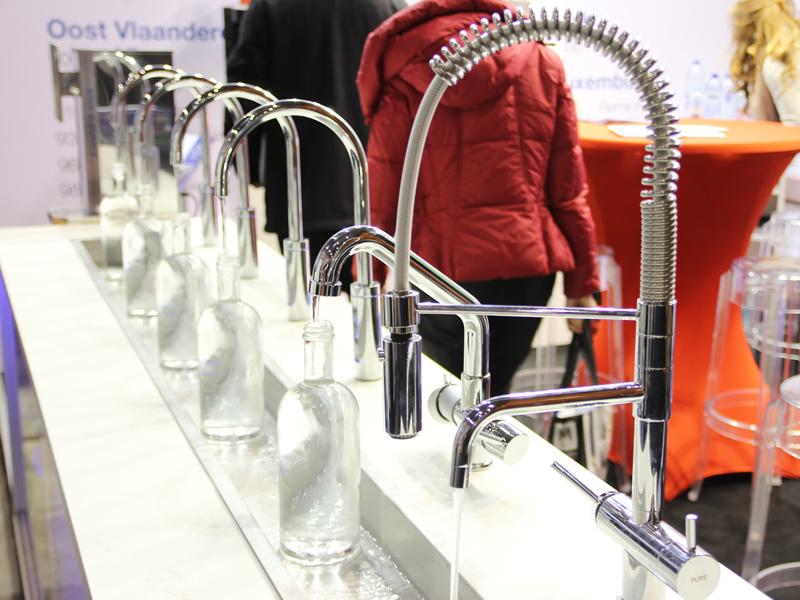 drinkwatersysteem thuis kopen